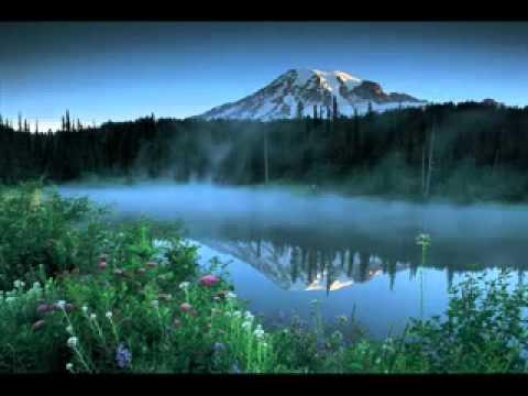 The Holy Quran (sura Al-mursalat) By Shiekh Salah Abu Khater video