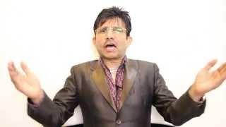 Bajrangi Bhaijaan | Review by KRK | KRK Live | Bollywood