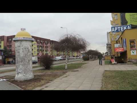 Польша Бяла Подляска Отель Дельфин