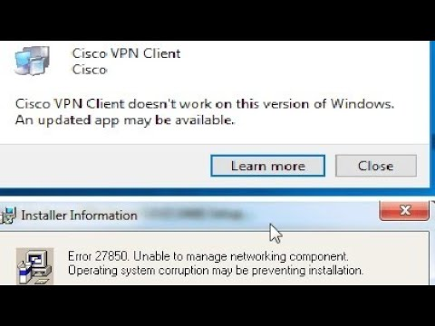 cisco anyconnect vpn client download windows 10 64 bit free