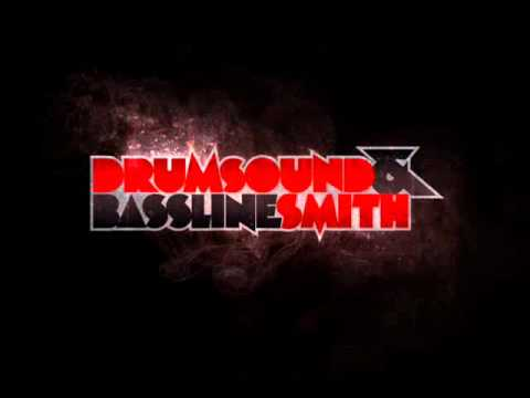 Drumsound & Bassline Smith - Technique Podcast 12