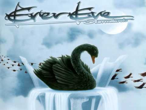 Evereve - As i Breath The Dawn