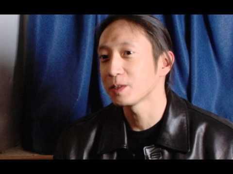 Dream Theater - 20th Anniversary Documentary (video) video