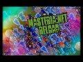Download Lagu Masteria.net Venore Deseert Reload 60fps Fullhd