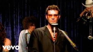Watch Dandy Warhols Godless video