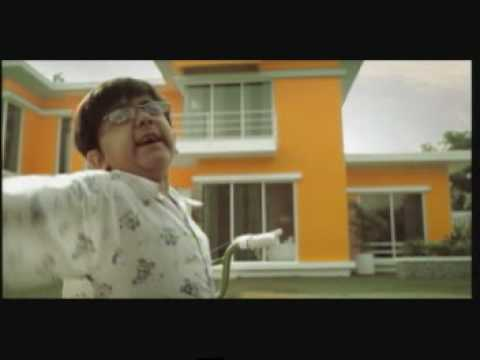 Asian paints apex ultima new youtube - Asian paints for exterior pict ...