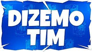 DIZEMO REJTING TIMA #7 - FIFA MOBILE