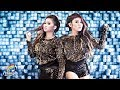 Duo Serigala - Abang Goda (Official Music Video)