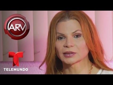 Mhoni Vidente dice quién ganará la presidencia de EEUU | Al Rojo Vivo | Telemundo