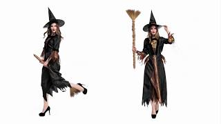 Adult Halloween Costumes | Sexycostumesbuy
