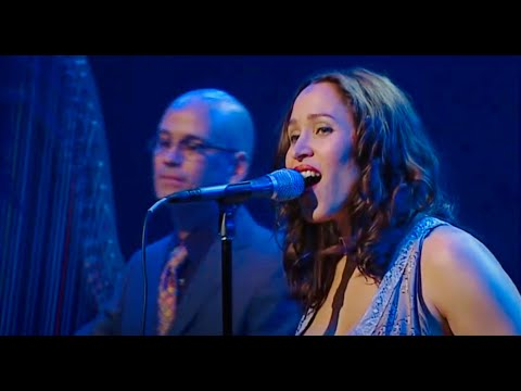 Pink Martini - Let's Never Stop Falling In Love Video