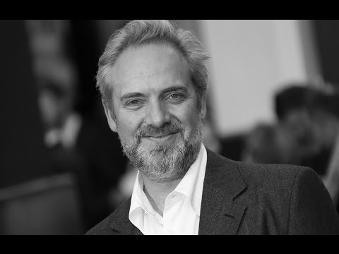 Mark Kermode and Simon Mayo interview Sam Mendes