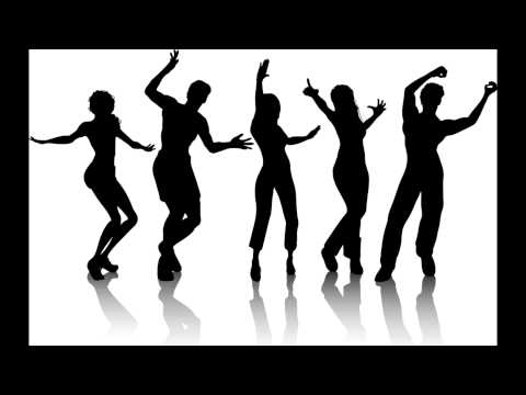 Violette - Paparapa video