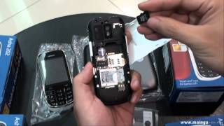 Khui hp Nokia Asha 202 hai sim hai sng - www.mainguyen.vn
