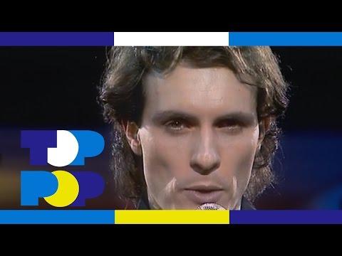 Peter Schilling - Major Tom • TopPop