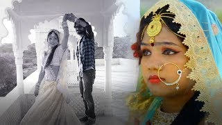 Rajsthani Dj Song 2017 - कागंसियो - राखी रंगीली व माहि जाट का मारवाड़ी - साजन की याद मैं दर्द भरा  सा