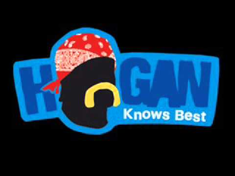 Hogan Knows Best Linda Gets A Trainer