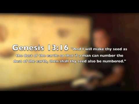 Bible Genealogy Opening Video.m4v