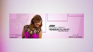 """download lagu Josey - Vendeur D'illusion """"aperitif"""" gratis"""