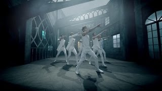 Watch Vixx Hyde video