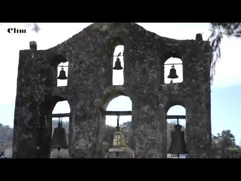 Tlanchinol Hidalgo y su Tradicional Tianguis