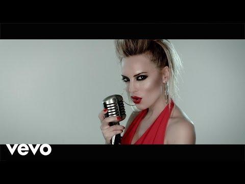 Romy Low - Dale Mambo! ft. Henry Méndez