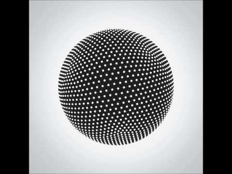 Tesseract - Nocturne