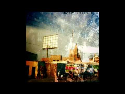 Drive With A Dead Girl - Animals -  2012 -  Hotel California's video