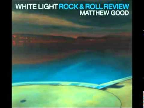 Matthew Good Band - Buffalo Seven