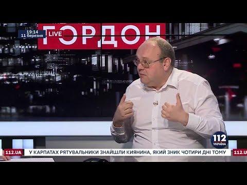 Франков о скандале вокруг отказа Динамо (Киев) ехать в Мариуполь