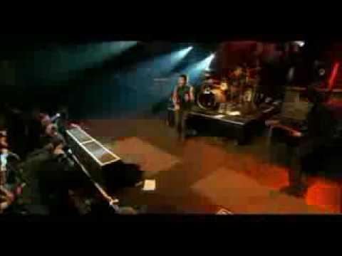 Papa Roach - M-80
