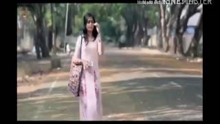 Ennum varum vayikkil super Malayalam song