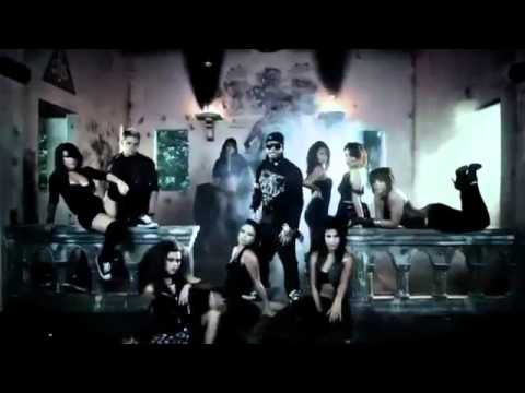 Jowell  Randy Ft Jenny La Sexy Voz - Perreame ( Video Official ).3gp.mp4 video