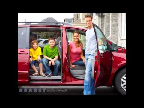 Best Car Insurance Companies For Young Adults 50