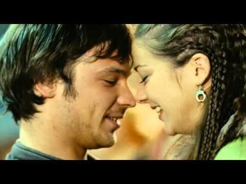 Стритрейсеры (2007) Russian Movie Trailer