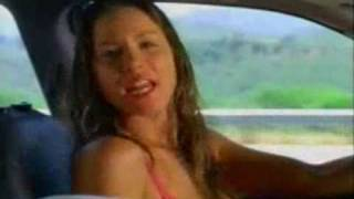 Video [Funny] Sex in the Car - Clip [Funny] Sex in the Car - Video Zing.flv