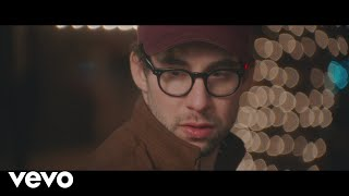 Bleachers - Alfie's Song (Not So Typical Love Song) (Official Video)