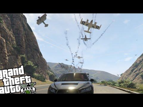 Madness - Aeroplane