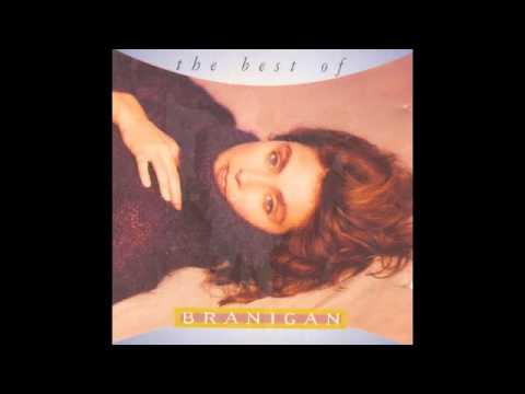 Laura Branigan - Let me in