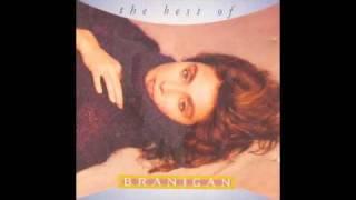Watch Laura Branigan Let Me In video