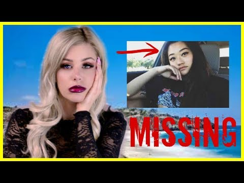 Where Is Elaine Park Missing Since January 2017