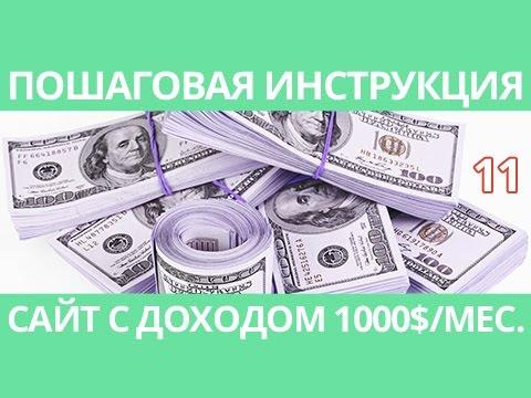 11. Как установить Яндекс Метрика на сайт и настроить цели