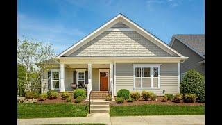 Residential for sale - 8603 Homecoming Dr, Chattanooga, TN 37421