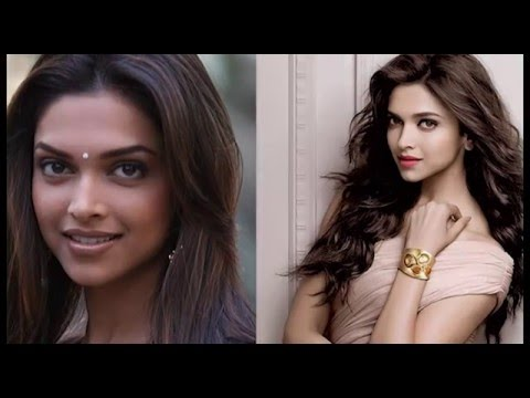 Skin Lightening Treatment Of Bollywood Actresses