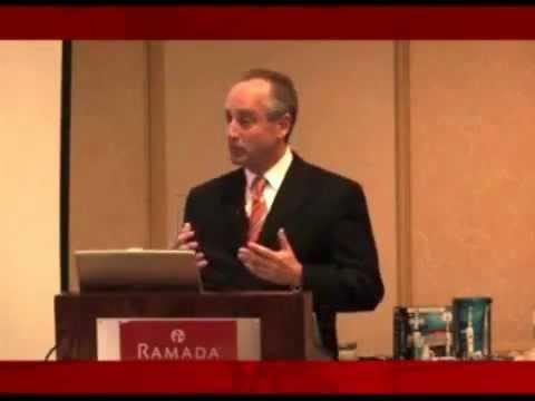 Bone Grafting Surgery Using Laser by Dr. Gary Perlman