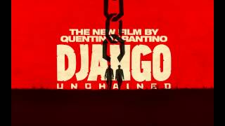 Too Old To Die Young - 'Django Unchained' - Soundtrack (Download)