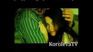 Клип Наташа Королева - Календарь