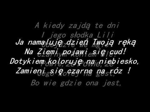 Enej  Lili + Tekst