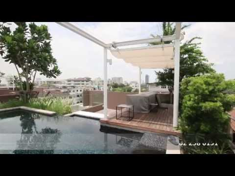 Lux Sathorn Condo for sale – BUY / SALE / RENT BANGKOK PROPERTY