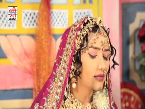 Rajasthani Vivah Geet New Song 2013 video
